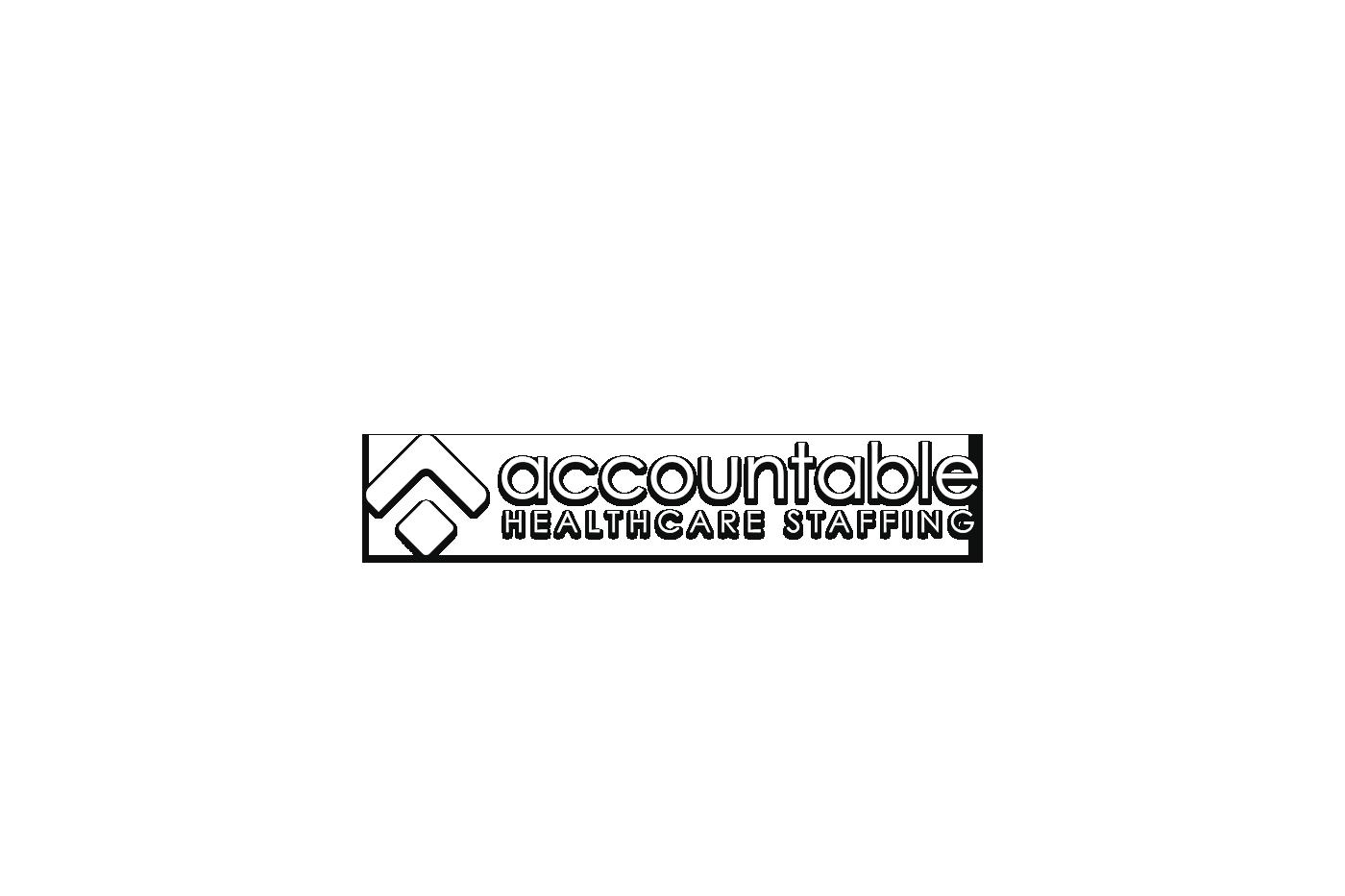 Home – Accountable Jobs