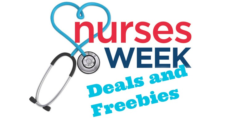 Discounts on Flowers and Gifts for Nurses