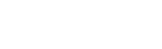 2018 Best of Staffing Award